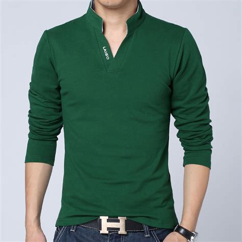 sale 2017 new summer mens clothing fashion mens polo