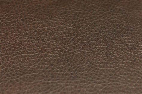 genuine leather for upholstery recycled eco genuine real leather hide offcuts premium