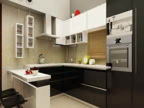 gallery for gt beautiful houses interior kitchen 33 simple and practical modern kitchen designs