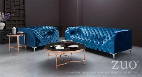 zuo modern providence sofa zuo modern sofa nantucket sofa by zuo modern