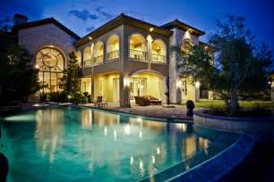 luxury homes denver luxury homes have high demand in the market livedenverlife