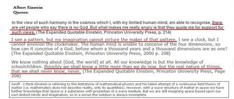 kaya pattern theory where did einstein theories specially general relativity