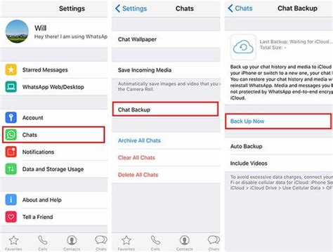 how to recover deleted whatsapp messages from iphone