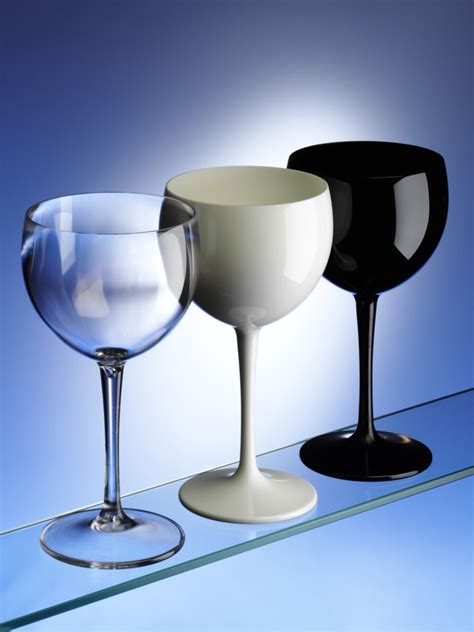 unbreakable barware unbreakable barware polycarbonate unbreakable wine glasses