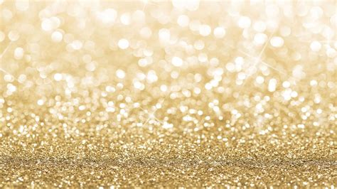 wallpaper gold glitter gold glitter full hd wallpaper picture image