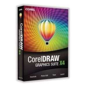 corel draw x4 graphics suite software free download download keygen coreldraw graphics suite x4 brilliantload