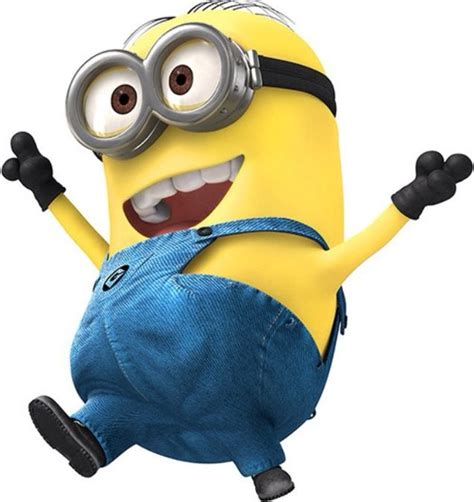 Kaos Despicable Me 8 64 best images about minions on minion