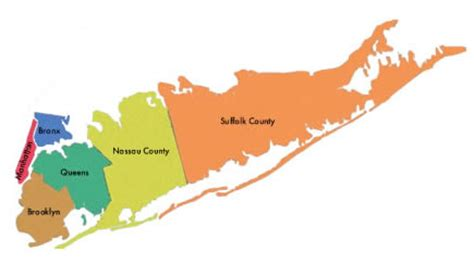 private investigator nassau county ny strictly private investigation for all of suffolk county long island