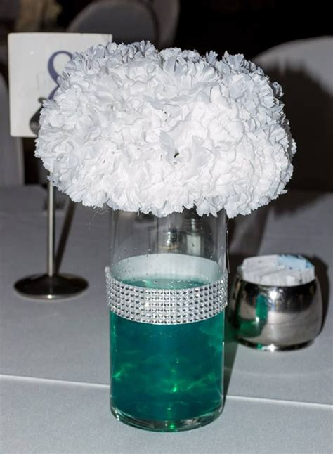 sweet 16 centerpiece 17 best images about sweet 16 bday on centerpieces sweet sixteen and