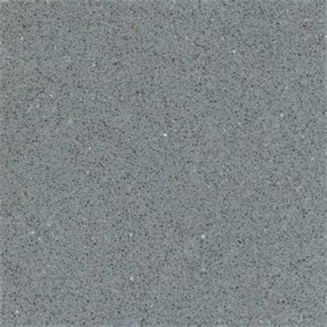 Light Grey Quartz Countertops by Silestone 2 In X 2 In Quartz Countertop Sle In Grey