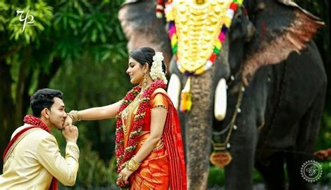 Marriage Style Photos by Kerala Wedding Photos Kerala Wedding Styles