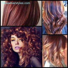goldwell topchic 2 parts 5bv 1 part 6rv with 10 volumen at a 1 1 ratio hair it holds the warm spice formulas on starting level 7 1 goldwell colorance 2 part 7bg 1 part 7na