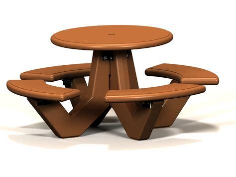 picnic bench for sale picnic tables for sale good concrete round table with picnic tables for sale elegant