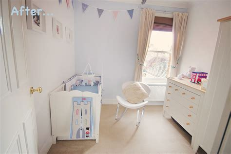 small nursery ideas nursery ideas uk best baby decoration
