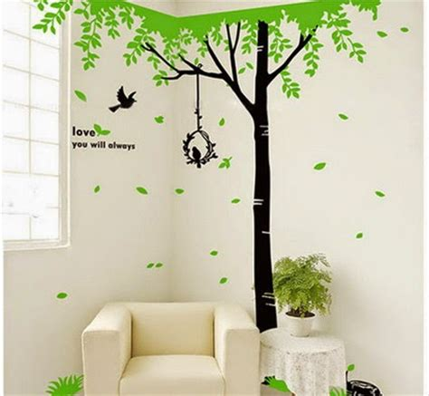 simple wall designs simple wall designs with paint for kids 2014 fashionate