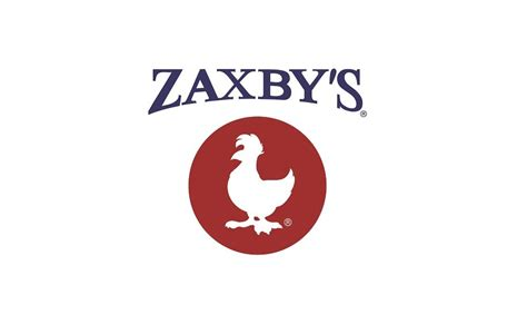 zaxby s zaxby s to open first suffolk location in late april