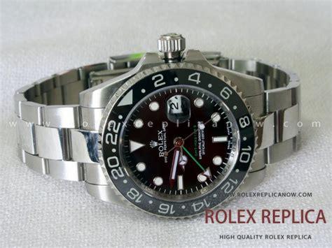 Clone Rolex Series Explorer Swiss Eta 1 1 With Original rolex gmt master ii replica black green swiss eta
