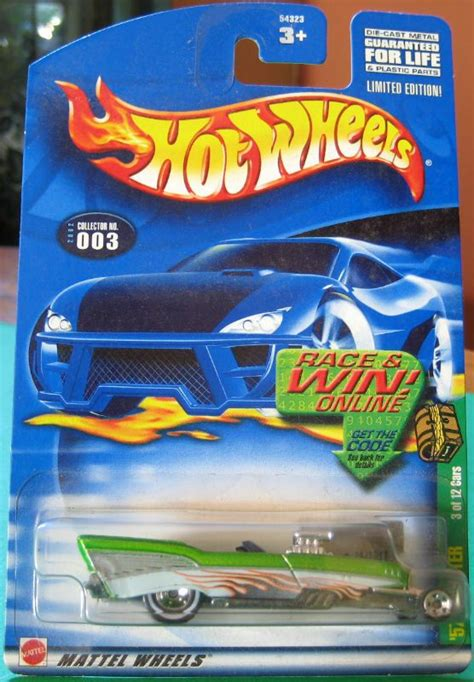 Wheels Eater Treasure Hunts 1000 images about wheels treasure hunts on chevy chevelle ss circles and for sale