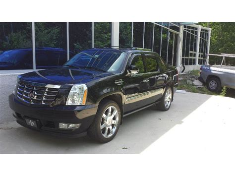electronic toll collection 2012 cadillac escalade parental controls service manual best car repair manuals 2002 cadillac escalade ext head up display 2002