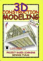 carpentry classic reprint books reprint of 3d construction modeling 3d construction modeling