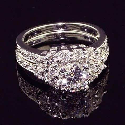 lights jewelers hattiesburg ms 7 best engagement rings images on commitment