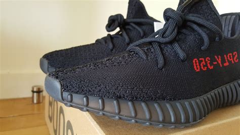 Adidas Yeezy 350 V2 Infant Bred yeezy boost 350 v2 bred uk 10 shoes for sale in jalan ipoh