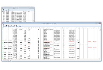 posta elettronica mps piano di produzione mps e pianificazione