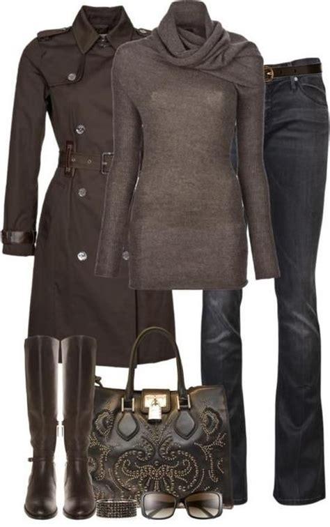 fashion 2013 winter new s clothing