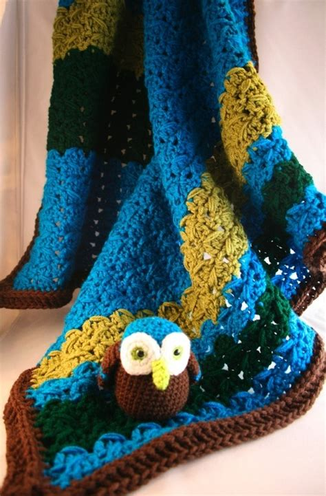 owl vest pattern here www ravelry com patterns library 17 best images about crochet baby doll on pinterest