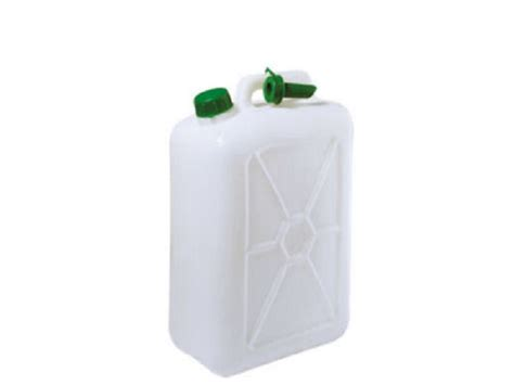 taniche in plastica per alimenti taniche in plastica per alimenti lt 20