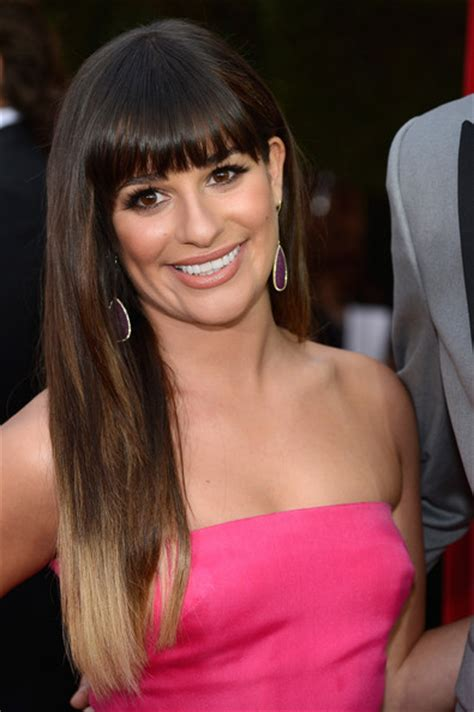 hair colors for winter 2014 2014 fall winter 2015 ombre hair color hairstyles 2017