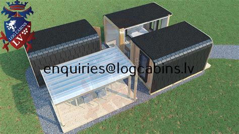 100 portable mother in law houses best 25 shed 100 mother in law suite pods best 25 bathroom law