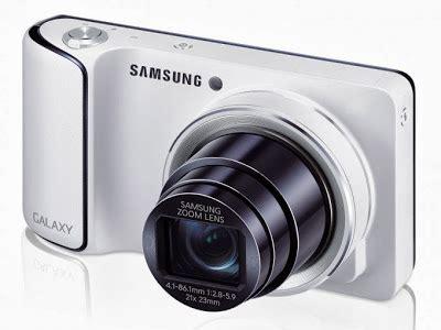 Hp Sony Kamera Terbaik handphone android dengan hasil kamera terbaik 2014