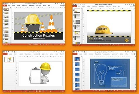 Powerpoint Animated Templates Free Download 2015 Gallery Animated Ppt Templates Free 2015