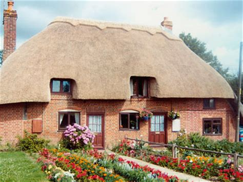 2 thatched cottage hshire cottage holidays in