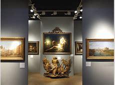 Masterpiece Art Fair: Museums and Galleries   Light Abilities Lightnet