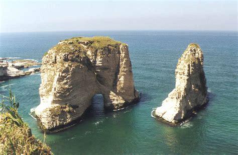 Lebanon Beirut Lebanon Nextours