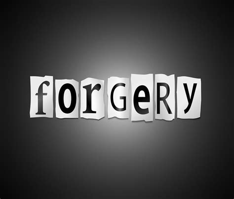 section 20 assault sentencing guidelines what are the forgery laws in pennsylvania the zeiger firm