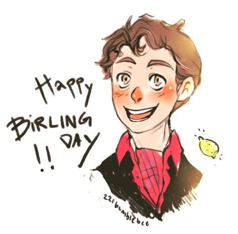 Cabin Pressure Mr Birling by Cabin Pressure Birling Day By Cannorachan On Deviantart