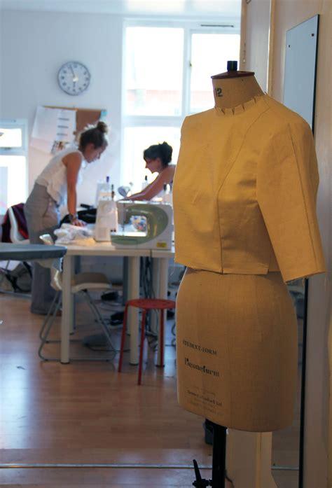 trainee pattern cutter jobs london institution fashion antidote london educaedu