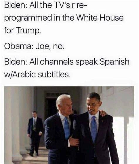 Best Obama Memes - best 25 joe biden meme ideas on pinterest joe meme joe