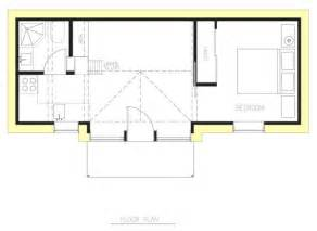 Small House Plans Under 500 Sq Ft Pics Photos Small House Plans Under 500 Sq Ft