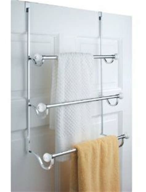 towel hanging ideas for small bathrooms 1000 images about bathroom towel rack on pinterest