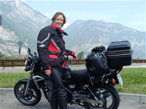 Motorrad Fahren Toskana by Motorrad Fahren