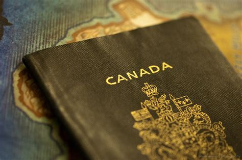 Passport With Criminal Record Canada Introduce Third Gender Option To Canadian Passports Forcechange