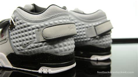 Air 4 Cool Grey Footlocker by Nike Air Tr Cool Grey Foot Locker