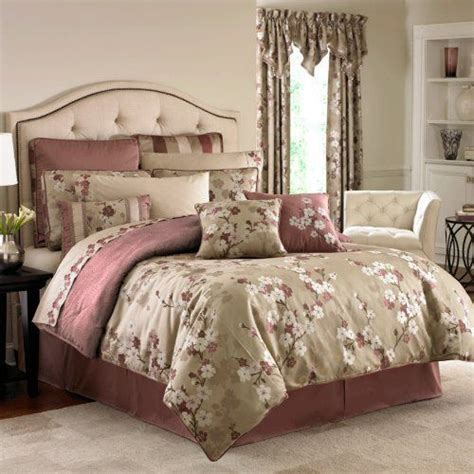croscill comforter sets on sale croscill cecelia comforter set king sheets bedding by