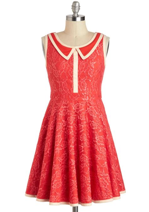 coral colored of the dresses 25 best ideas about coral colored dresses on