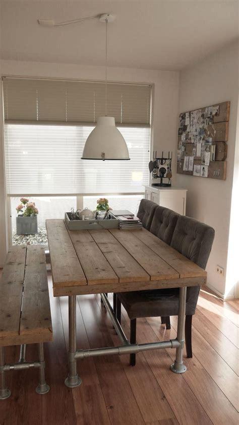 booth style kitchen sets 25 best kitchen booth ideas on pinterest