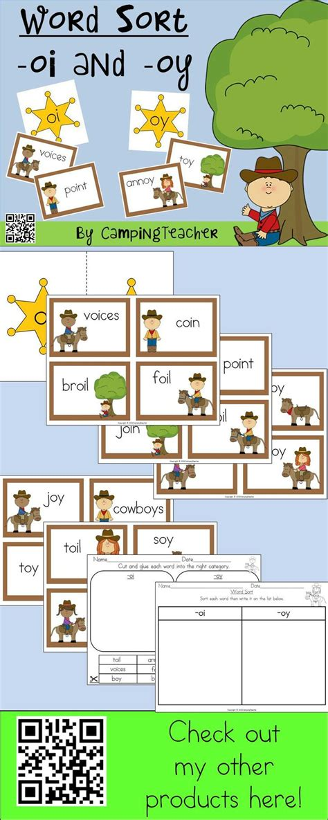 oi pattern words 56 best images about logic of english on pinterest chips